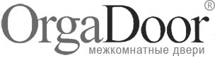 OrgaDoor