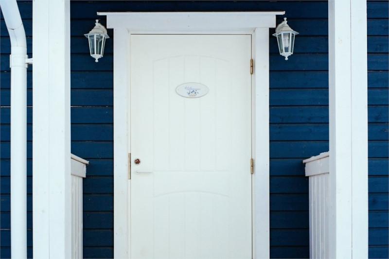 никогда бывает входные двери скандинавский стиль фото если сделаете репост