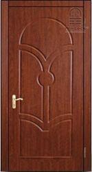 голицыно металлические двери тамбурные