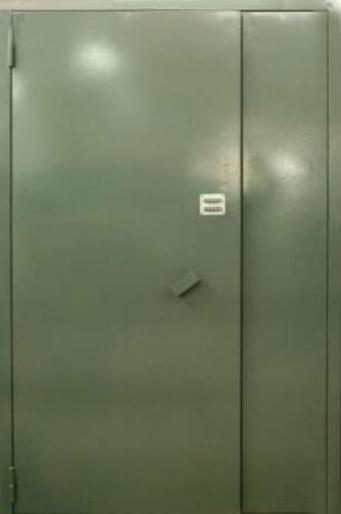 входные двери в подъезд 1 Gipercomua