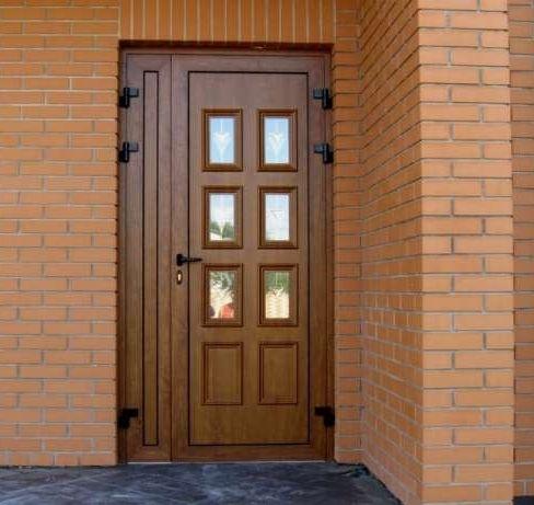 металлические входные двери в квартиру метро свиблово