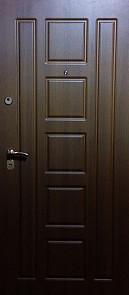 Нові двері Модель 147/136 квартира